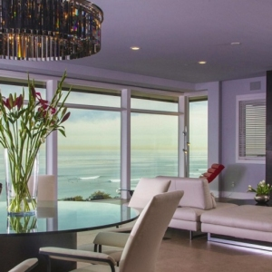 0-CARDIFF-CONTEMPORY-OCEAN-VIEW-RESIDENCE-cover