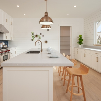 Tourmaline-1108-Eolus-Kitchen-2