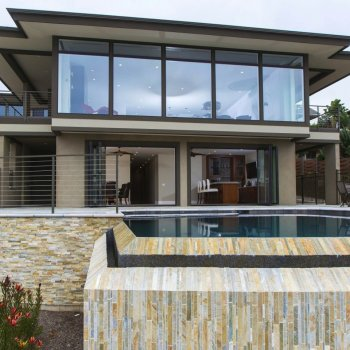 0-CARDIFF-CONTEMPORY-OCEAN-VIEW-RESIDENCE-1