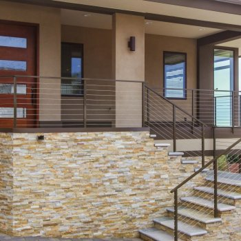 0-CARDIFF-CONTEMPORY-OCEAN-VIEW-RESIDENCE-10
