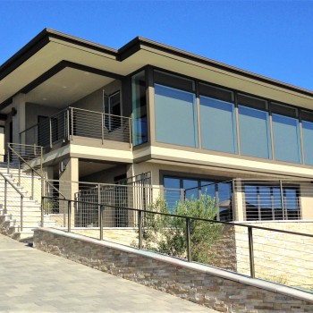 0-CARDIFF-CONTEMPORY-OCEAN-VIEW-RESIDENCE-2