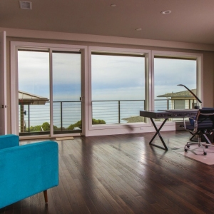 0-CARDIFF-CONTEMPORY-OCEAN-VIEW-RESIDENCE-4