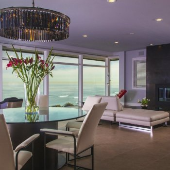 0-CARDIFF-CONTEMPORY-OCEAN-VIEW-RESIDENCE-5