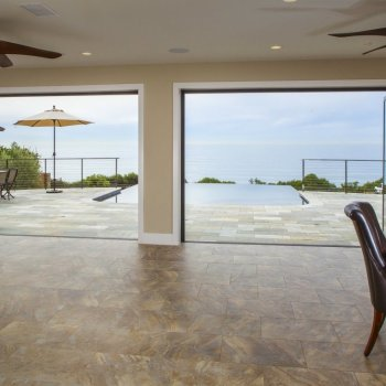 0-CARDIFF-CONTEMPORY-OCEAN-VIEW-RESIDENCE-6