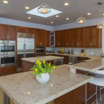 0-CARDIFF-CONTEMPORY-OCEAN-VIEW-RESIDENCE-8