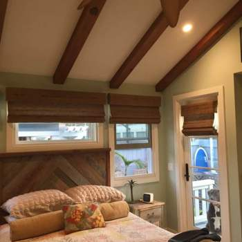 interior-master-photo