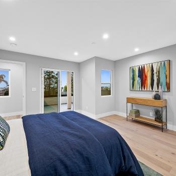 0-Pacific-Beach-Modern-Residences-7