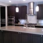San Diego Architects - Interior Kitchen Remodel Great Room Remodel