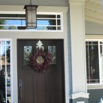 San Diego Architects - Craftsman Design Details